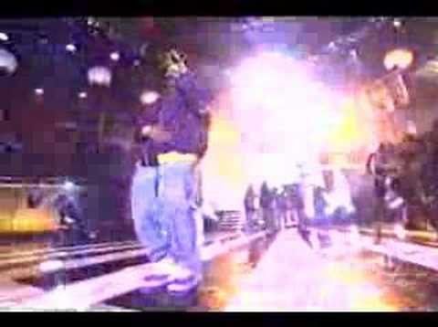 Chris Brown feat. Juelz Santana
