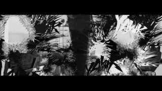 Kendrick Lamar - m.A.A.d City  (UNCENSORED VIDEO)