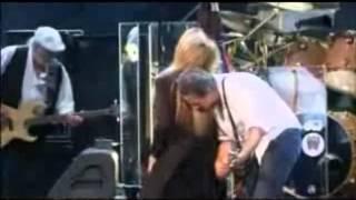 "Stevie to Lindsey - ""F U Betta"" [explicit]"