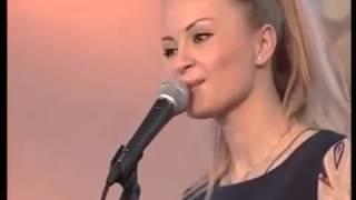 Смотреть клип Сергей Сухачёв - Школьные Года