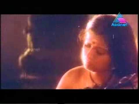 Paramapurusha (Swathithirunaal)   1987