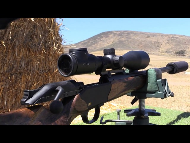 Leica Entfernungsmesser Rangemaster Crf 1000 : Leica entfernungsmesser rangemaster crf b