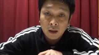 オールナイトニッポンオーディション(デンジャラス安田)