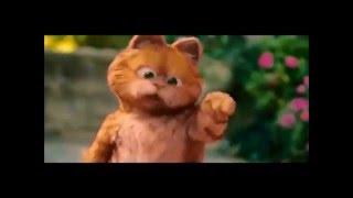 Федосей  -  Я любимый всеми кот -  Хулиганский Блатной Шансон  NEW