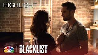 The Blacklist - I Have Something to Tell You (Episode Highlight)