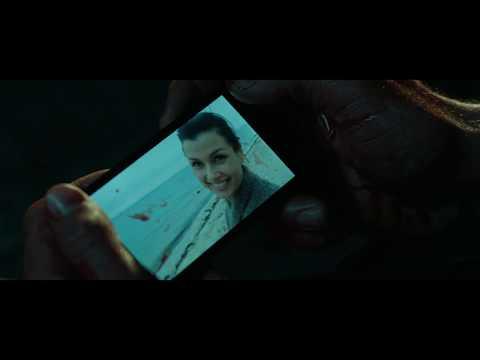 John Wick - Opening Scene (HD)