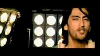 Woh Lamhe-Kya mujhe pyar hai remix
