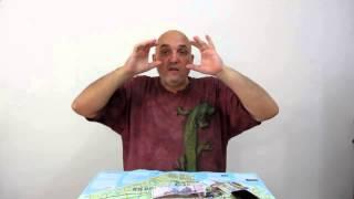 Урок Как привлечь деньги через прокачку чакр  Ведущий Игорь Merlin  Тантра деньги