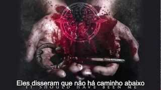 For Today   Crown Of Thorns Legendado