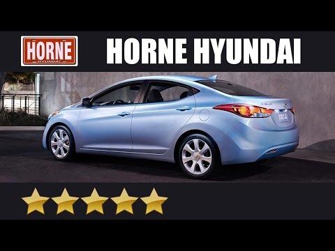 Horne Hyundai - Apache Junction AZ - Reviews