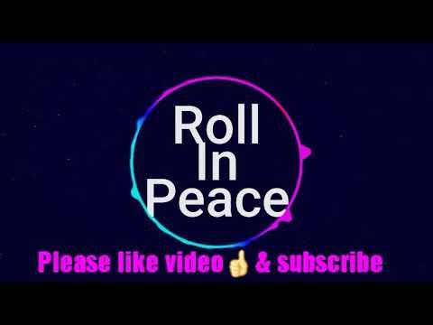Kodak black Roll in peace free ringtone mp3 download