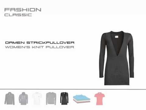 Porsche Design Drivers Selection Fashion
