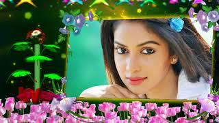 ना इतने नखरे करिया तू कर new hariyana mp3 Albam songs (album maker by jpking)