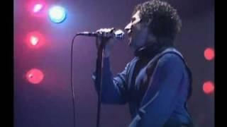 MIGUEL RIOS - SABADO EN LA NOCHE ( 1982 )