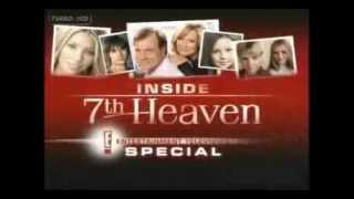 Inside 7th heaven - E! Special
