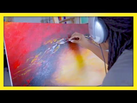 The Visual Poet: TVJ Smile Jamaica