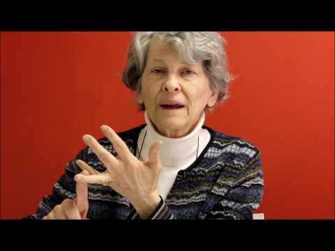 Gail Gerhart Interview - About Her Sobukwe & Biko Interviews