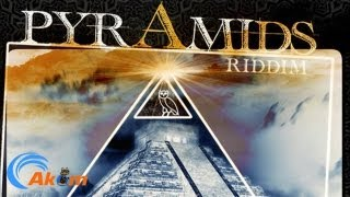 Download Pyramids Riddim (Mix) [UIM Records] May 2013 MP3 song and Music Video