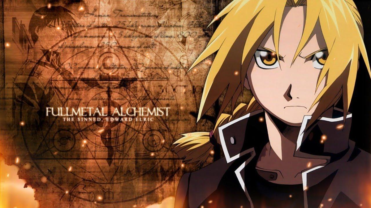 Fullmetal alchemist brotherhood 22 latino dating 8