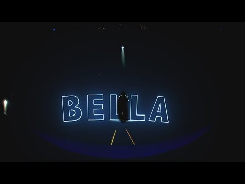 Download M-Zee Bella - Baby Zara Rehem Karo| Mtv Hustle |S-1- Episode 07 (Official Lyrics Video)