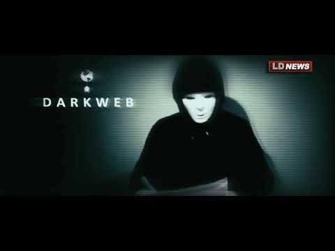 Anonymous (hacker)  2017 movie trailer