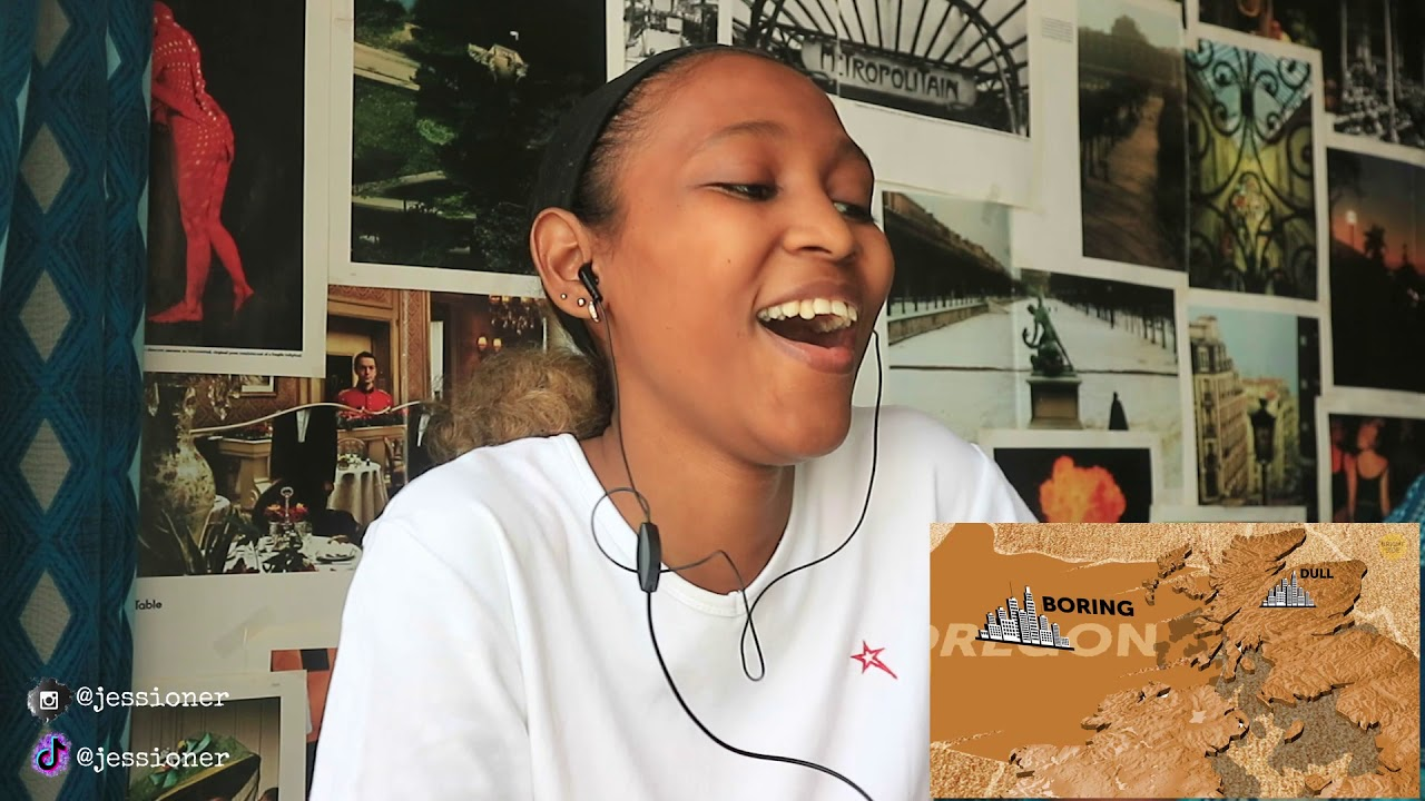 Download 110 Random Facts I Had to Double-Check to Believe!!!  SOUTH AFRICAN YOUTUBER