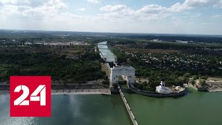 Реактор на экспорт. Специальный репортаж - Россия 24