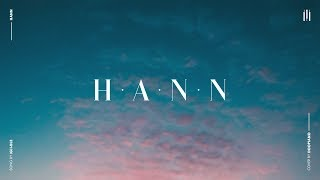 () ((G)I-DLE) - () (HANN (Alone)) Piano Cover