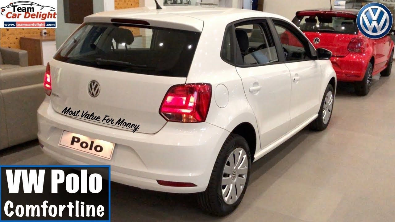 2019 VW e-Golf Price Increase Comes As A Surprise | 720x1280