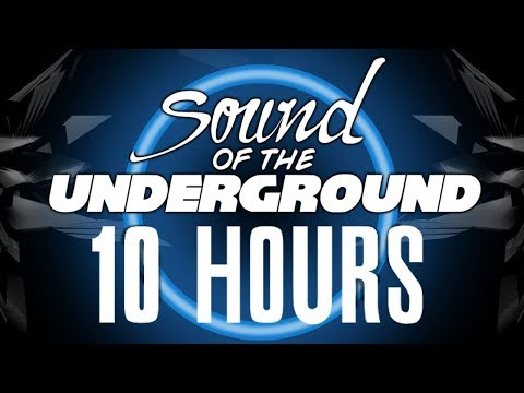10 HOUR MELBOURNE BOUNCE CLUB MIX - ALL NIGHT PARTY *FREE DOWNLOAD*