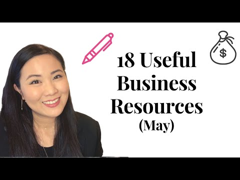 18-useful-legit-small-business-relief-resources-(may)
