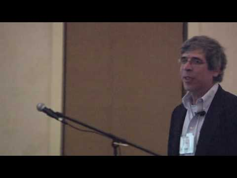 'Why Evolution Is True' by Jerry Coyne, AAI 2009