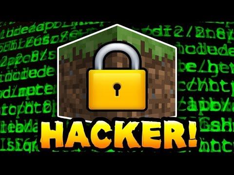 Бесплатные лицензионные аккаунты Майнкрафт со скинами - Форум
