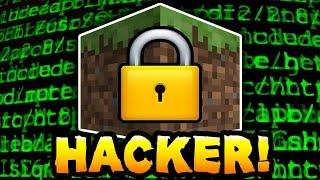 Лицензионный minecraft бесплатно при помощи Minecraft Hacker
