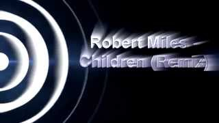 Robert Miles - Children (Remix) | Copyright Free Music + Free Download