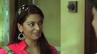 Индийские фильмы c Шахрукх Кхан Амитабх Баччан