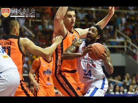 Balkman back in Manila as Austria says import change possible