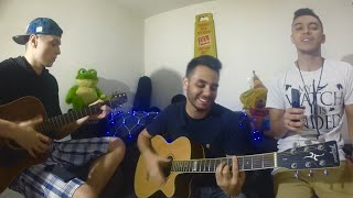 Baixar Marília Mendonça - SEM SAL (Cover Farra Love)