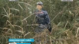 24 года в тюрьме проведет насильник и убийца 12-летней школьницы из Криводановки
