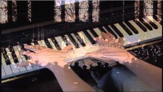 If Ever I Would Leave You - Camelot -- Piano
