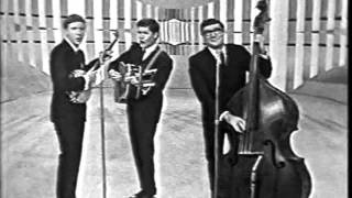 The Seekers I Was Born About 10,000 Years Ago 1966