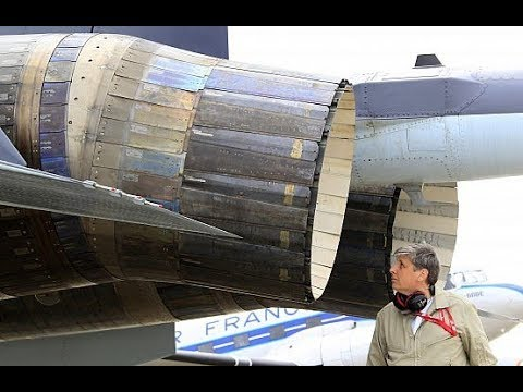 phd thesis on a jet engine Sir frank whittle a short life-history but his fourth thesis this approach to the use of a jet engine had actually already been envisaged and.