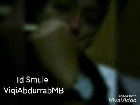 Sendiri Dulu (Merpati Band) - Cover Smule By Viqi Abdurrab Muchtar.B