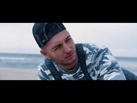Смотреть клип Omar Montes - Como El Agua