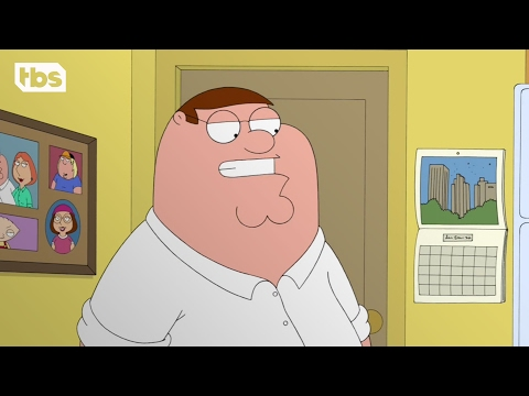 Smash Bros X Family Guy: Peter in Smash! (somewhat...) Freakin' Sweet! from YouTube · Duration:  4 minutes 7 seconds