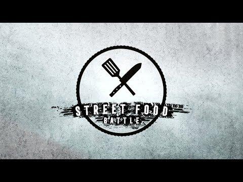 """Street Food Battle"" S01 Pt 01"