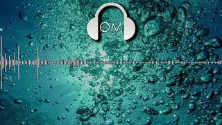 NEW - Moonquake - Nana Kwabena  - R&B & Soul | Bright. No copyright music. YouTube Audio Library