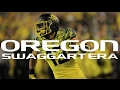 "Oregon Ducks ""SLICK WILLIE IS A SNAKE"" Pump Up 2017-18 