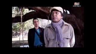 Trailer Phim ' Cau chuyen cuoi mua thu'