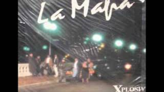 Watch La Mafia Quiereme video